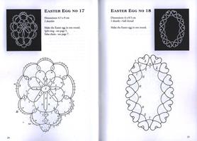 uova a chiacchierino 32 pagine testo inglese art chi 22 € 9 50