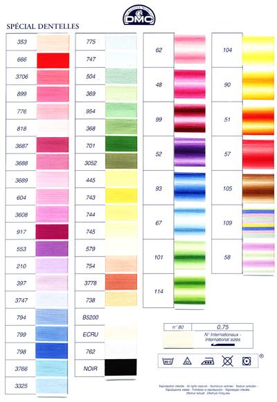 Ogni 10 gomitoli anche di colori diversi - Asciugatrice colori diversi ...