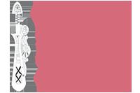 Logo Tombolo e Disegni
